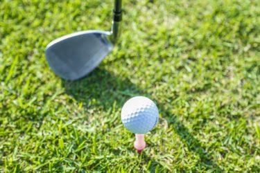 ゴルフ初心者女子は見た目でゴルフクラブセットを選んで楽しもう