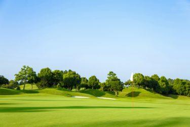 ショートコースを上手に利用してゴルフのクラブ選択の技を磨こう