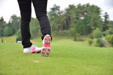 初心者がゴルフで飛距離アップをさせたい時には筋トレをしよう
