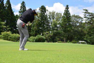 ゴルフで早くコースデビューをしたい初心者の為の基本の練習方法