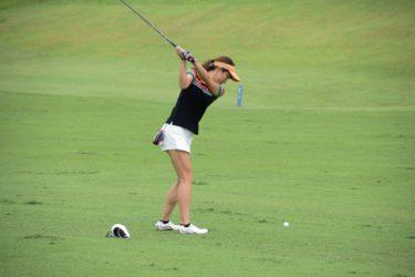 ゴルフのスイングを正しく矯正するための練習器具の種類を知ろう