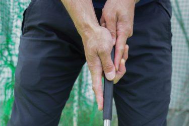 ゴルフ初心者女子は基本のフォームをしっかりさせる事が1番大切