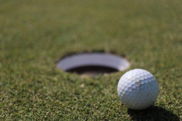 ゴルフのスイングを理想をマスターしてかっこいい初心者になろう