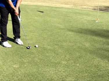 アイアンの打ち方のコツを掴んでゴルフのスコアアップを目指そう