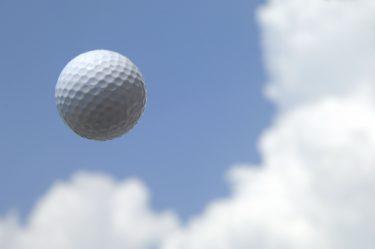 ゴルフ初心者女子は飛距離の目安を知ってレベルアップを目指そう