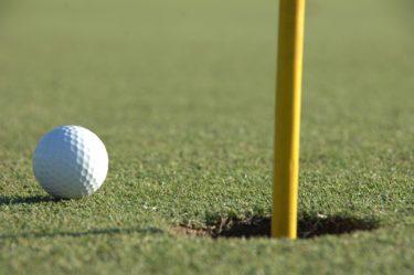 超初心者女子でも憧れの彼と一緒に楽しめるスポーツはゴルフ