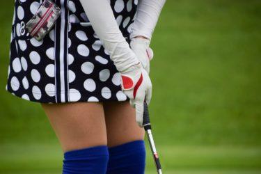 初心者女性ゴルファーは自分に合ったゴルフスクール選びが大切